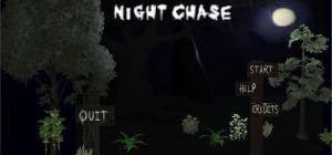 nightchase
